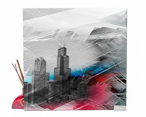 PR23-City-abstract-1 Full Color